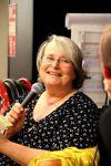 Françoise Dorn