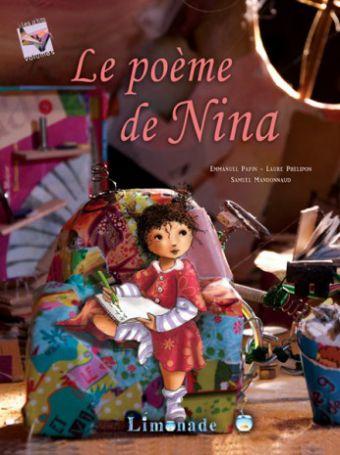 Le poème de Nina