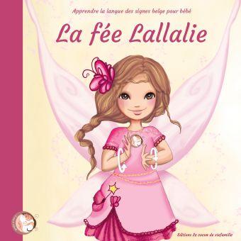 La fée Lallalie