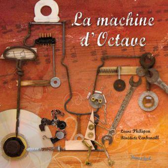 La Machine d\'Octave