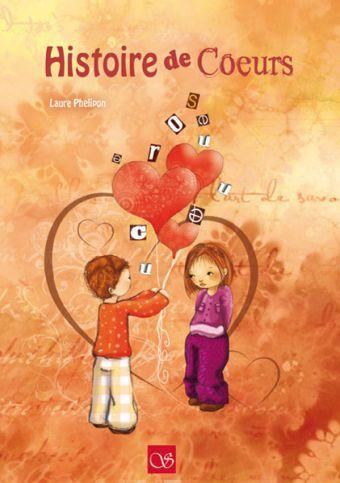 Histoires de coeurs